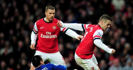 Arsenal-v-Cardiff-Jack-Wilshere_3059971.jpg