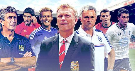 Premier-League-Preview-Panel_2987117.jpg