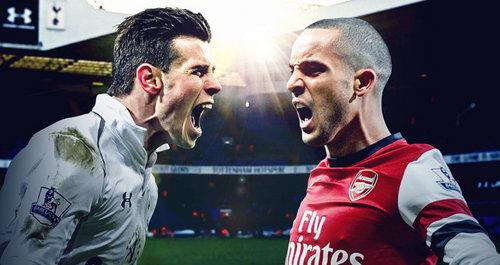 Theo-Walcott-Gareth-Bale-Tottenham-Hotspur-Ar_2907615.jpg