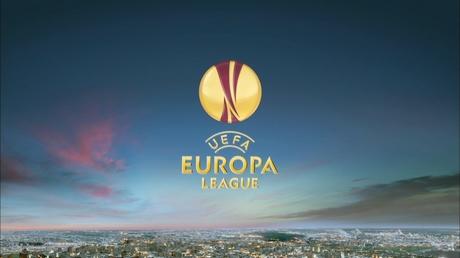 uefa_el_logo.jpg